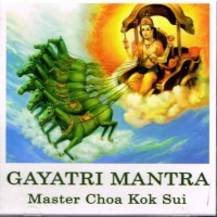 Gayatri Mantra
