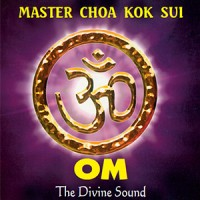 OM The Divine Sound